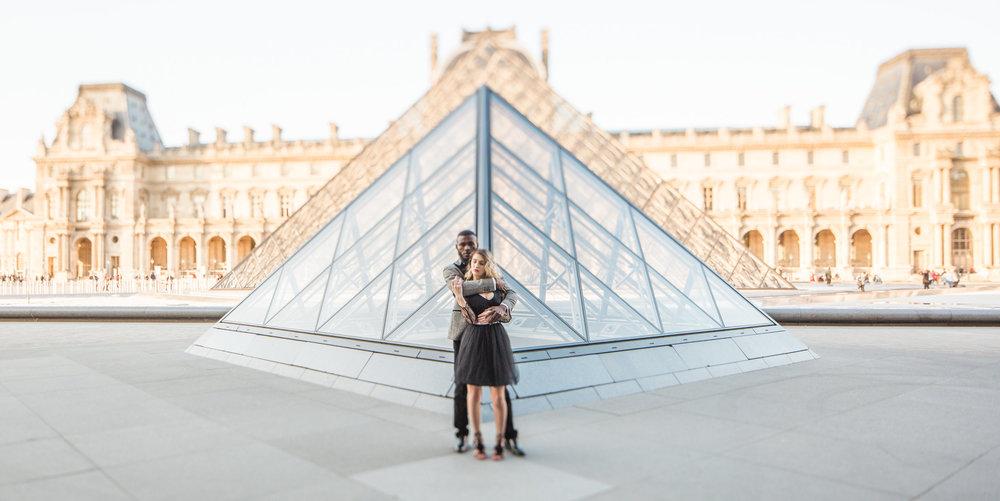 Best Engagement Photographs in Paris France by Megapixels Media Photography.jpeg