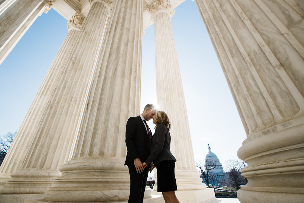 Best Engagement Photographs in Washington DC Capital by Megapixels Media Photography.jpeg