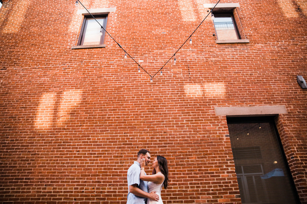 Top Engagement Photographs in Maryland by Megapixels Media Photography at Fells Point.jpg