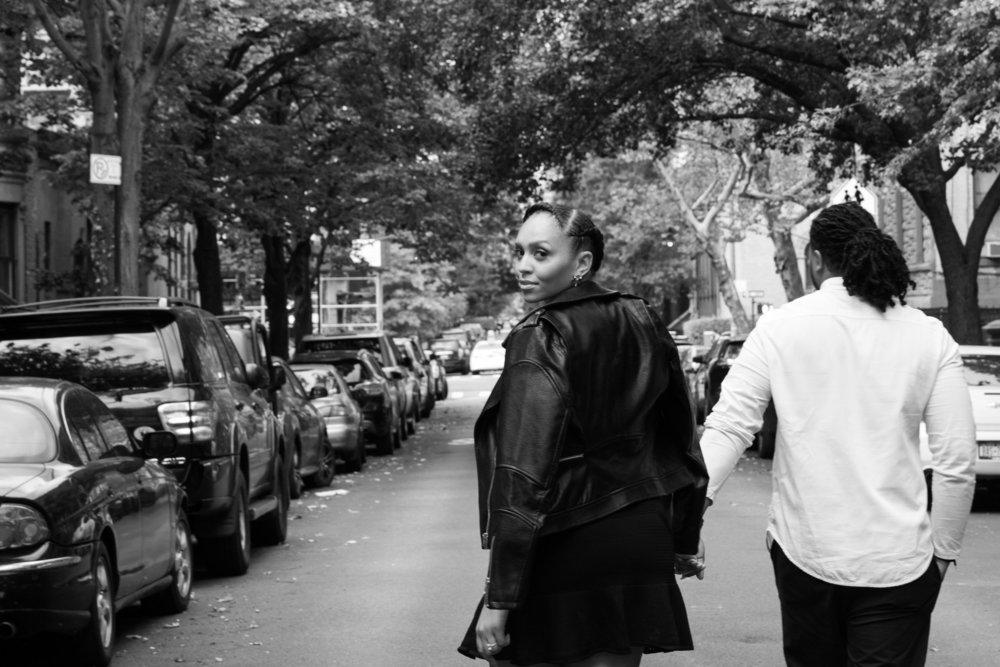Megapixels Media Best Destination Engagement Photography in New York City Harlem.jpg
