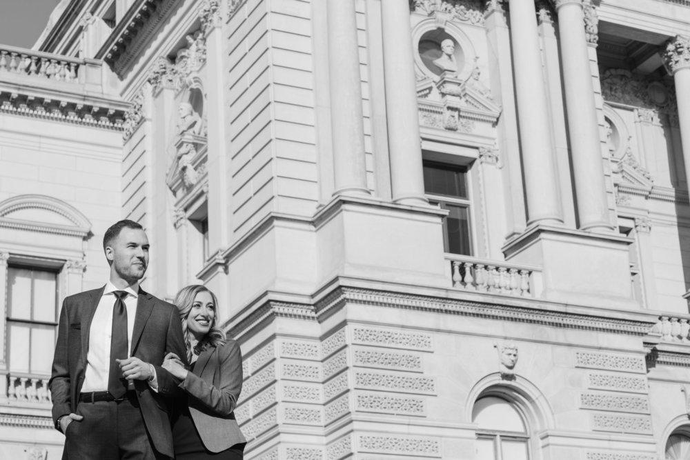 Megapixels Media Best Destination Engagement Photography in Washington DC National Capital.jpg