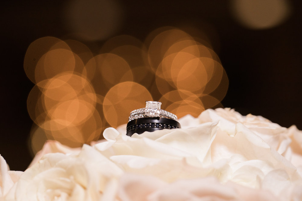 Black Wedding Photographer in Baltimore Megapixels Media creative ring shot.jpg
