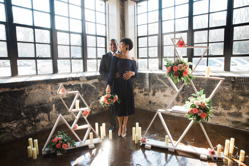 megapixels media photography top wedding photographer in baltimore maryland Washington DC Black Husband and Wife Wedding Photographers-1.jpg
