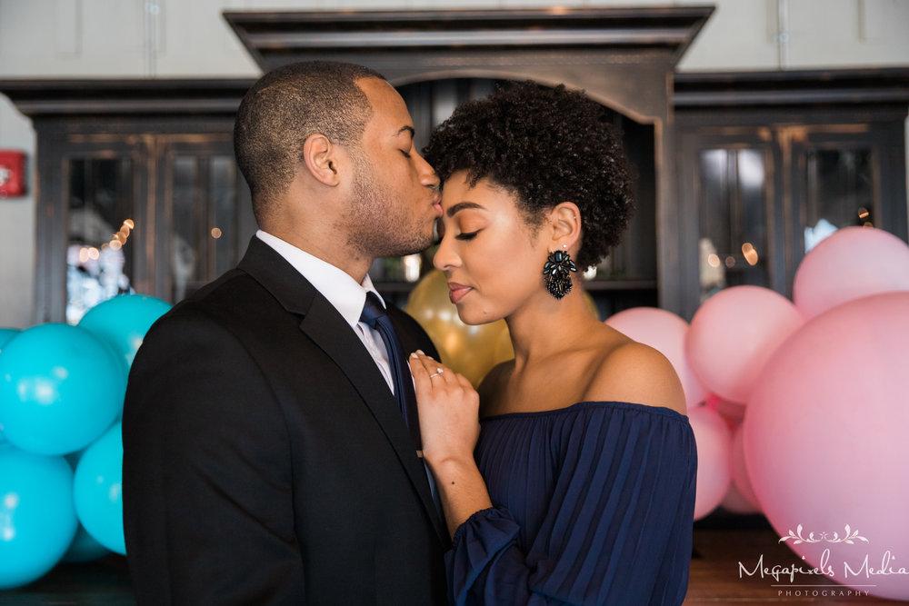 megapixels media photography top wedding photographer in baltimore maryland Washington DC Black Husband and Wife Wedding Photographers-4.jpg