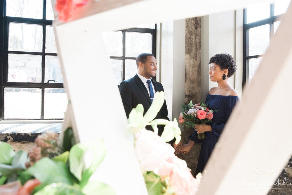 megapixels media photography top wedding photographer in baltimore maryland Washington DC Black Husband and Wife Wedding Photographers-12.jpg