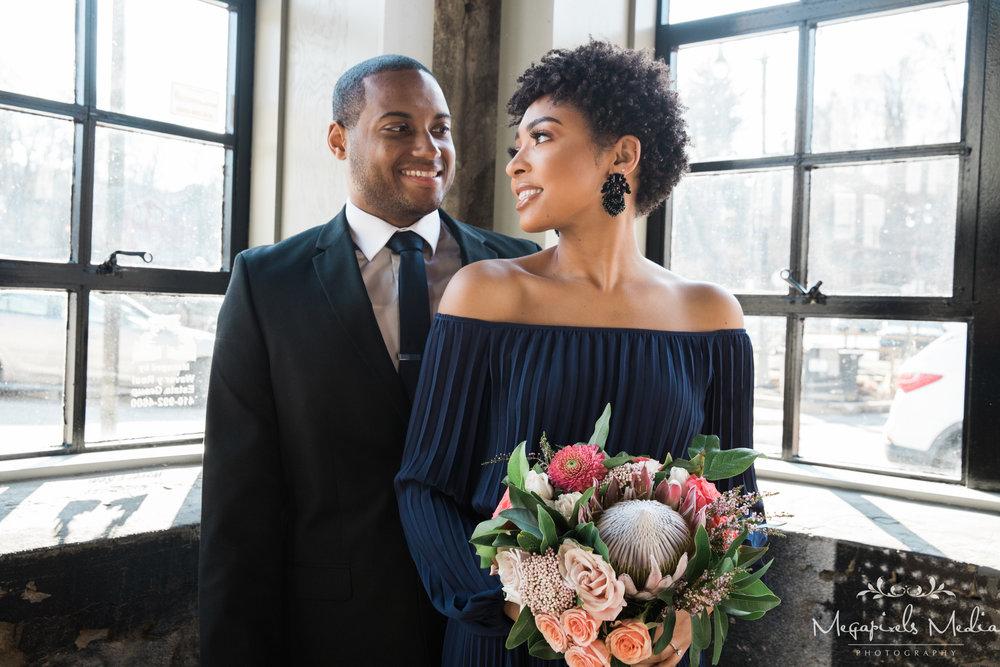 megapixels media photography top wedding photographer in baltimore maryland Washington DC Black Husband and Wife Wedding Photographers-14.jpg
