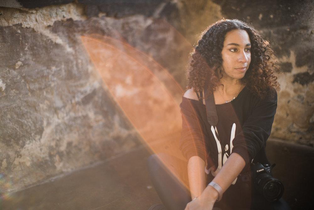 black female photographer in baltimore maryland washington DC Megapixels Media African American Woman Photographer-13.jpg