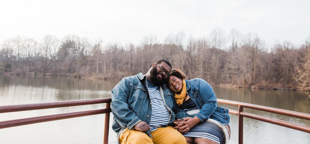 Black Natural Hair Bride Bkack Wedding Photographers Megapixels Media Photography Baltimore Maryland Centennial Park Columbia-6.jpg