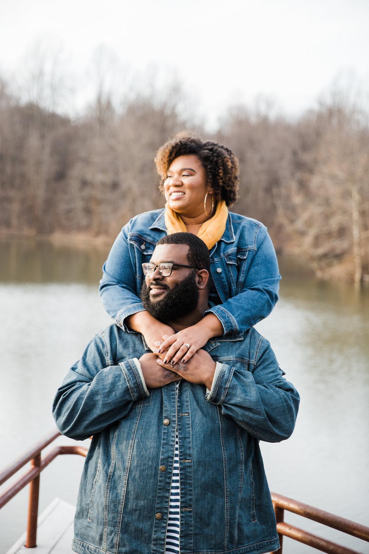 Black Natural Hair Bride Bkack Wedding Photographers Megapixels Media Photography Baltimore Maryland Centennial Park Columbia-7.jpg