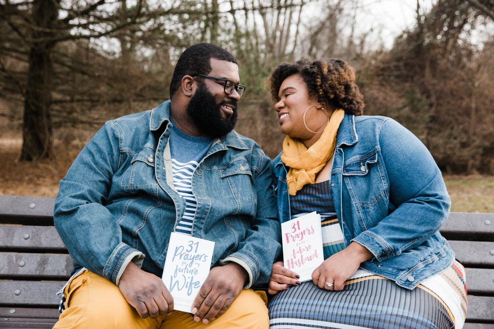 Black Natural Hair Bride Bkack Wedding Photographers Megapixels Media Photography Baltimore Maryland Centennial Park Columbia-21.jpg