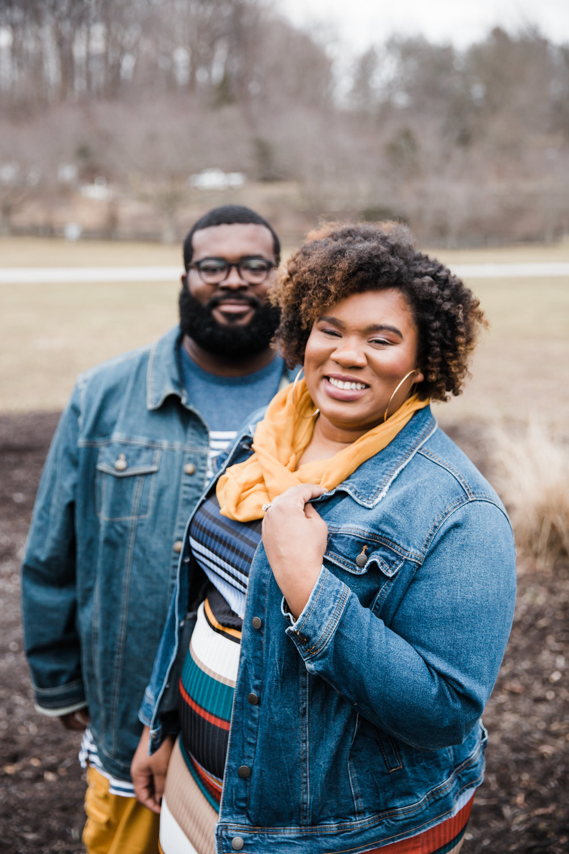 Black Natural Hair Bride Bkack Wedding Photographers Megapixels Media Photography Baltimore Maryland Centennial Park Columbia-35.jpg