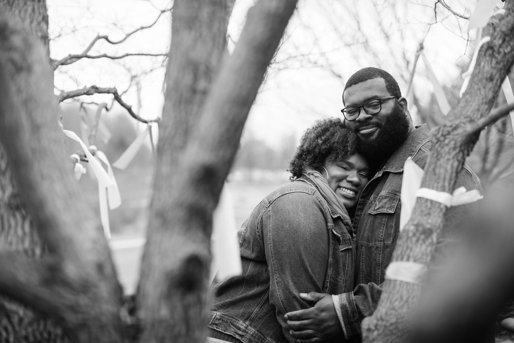Black Natural Hair Bride Bkack Wedding Photographers Megapixels Media Photography Baltimore Maryland Centennial Park Columbia-47.jpg