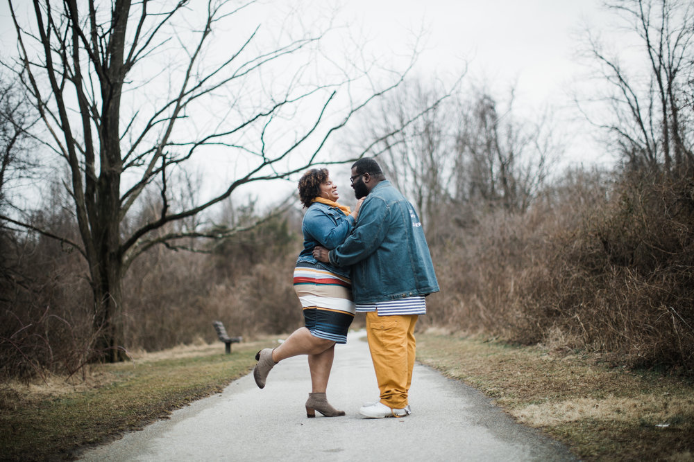 Black Natural Hair Bride Bkack Wedding Photographers Megapixels Media Photography Baltimore Maryland Centennial Park Columbia-48.jpg