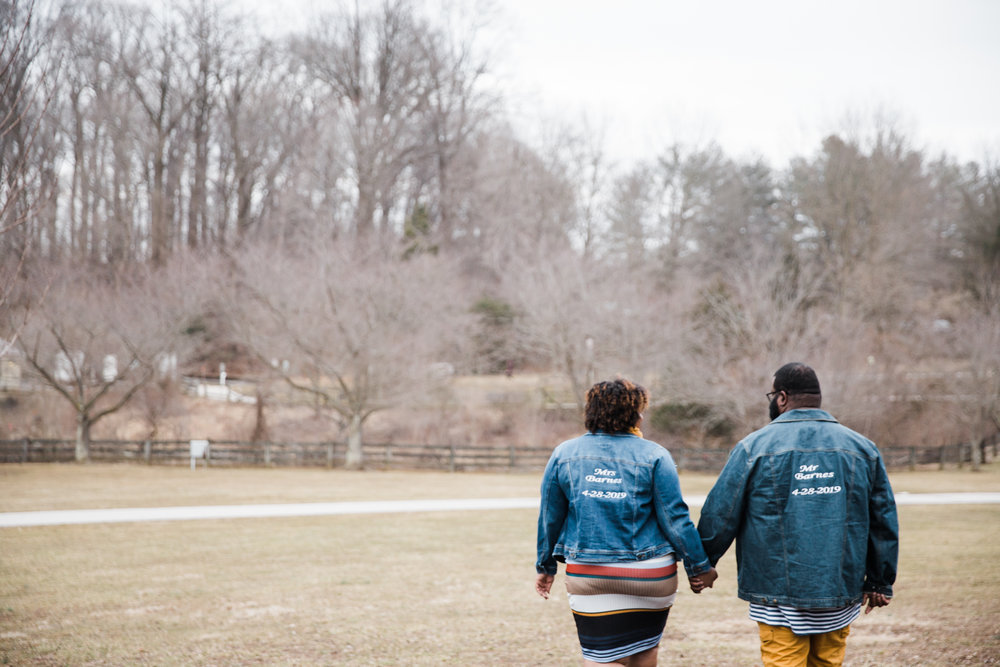 Black Natural Hair Bride Bkack Wedding Photographers Megapixels Media Photography Baltimore Maryland Centennial Park Columbia-50.jpg