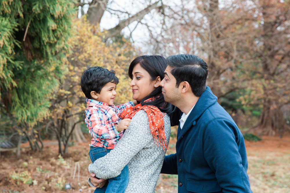 Best Indian Family Photographers in Baltimore Megapixels Media Photography.jpg