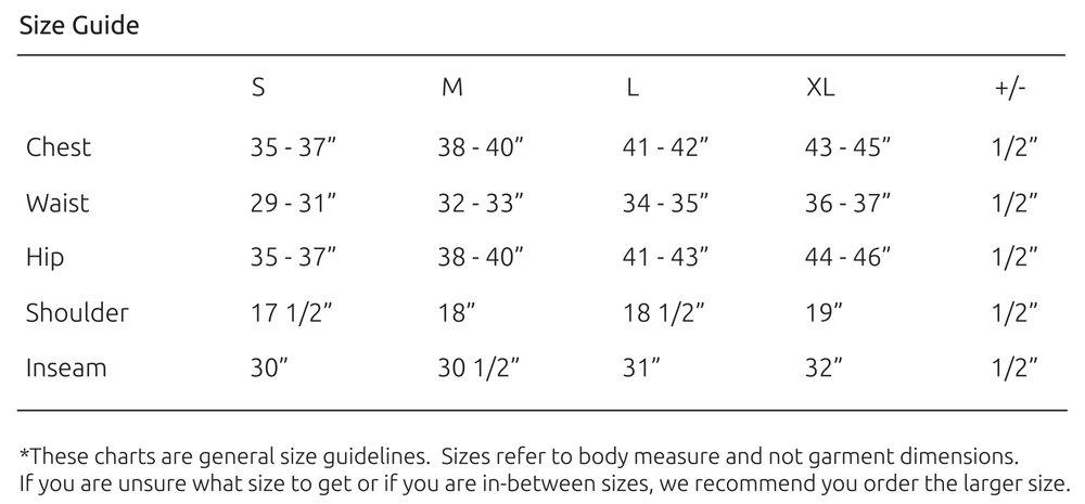 size guide.jpeg