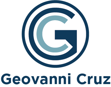 Geovanni Cruz