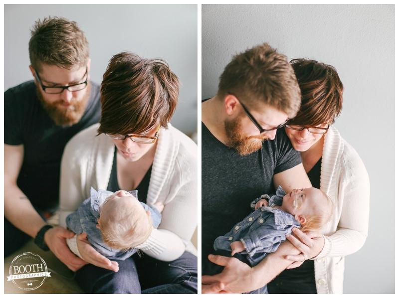 waukesha family photography