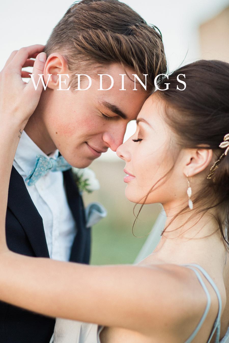 Booth Photographics Weddings.jpg