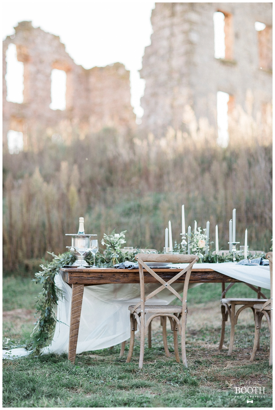 stone manor wedding