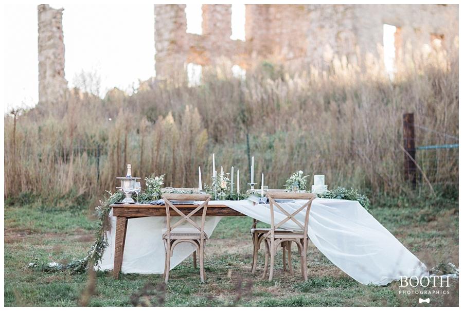 European Ruins -119_WEB.jpg