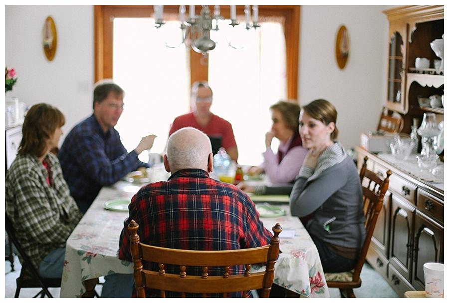 Grandmom s Memorial Service-edits-0039_WEB.jpg
