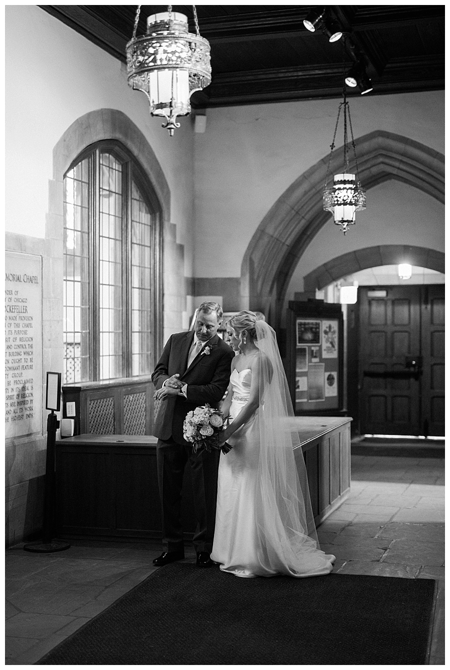 David and Katie Sample-112_WEB.jpg