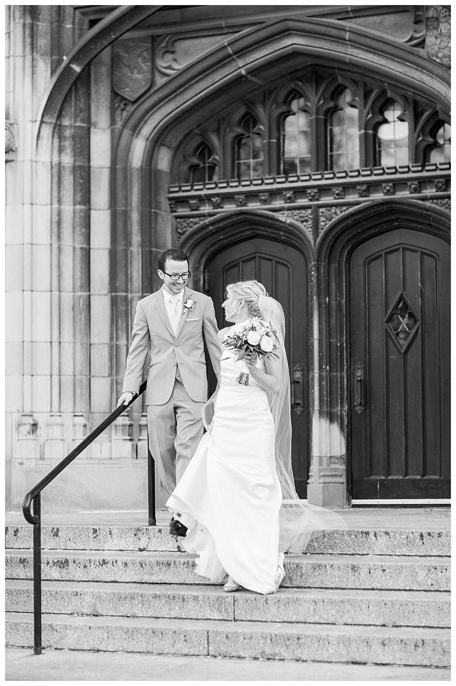David and Katie Sample-136_WEB.jpg
