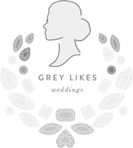 booth photographics featured on grey likes weddings