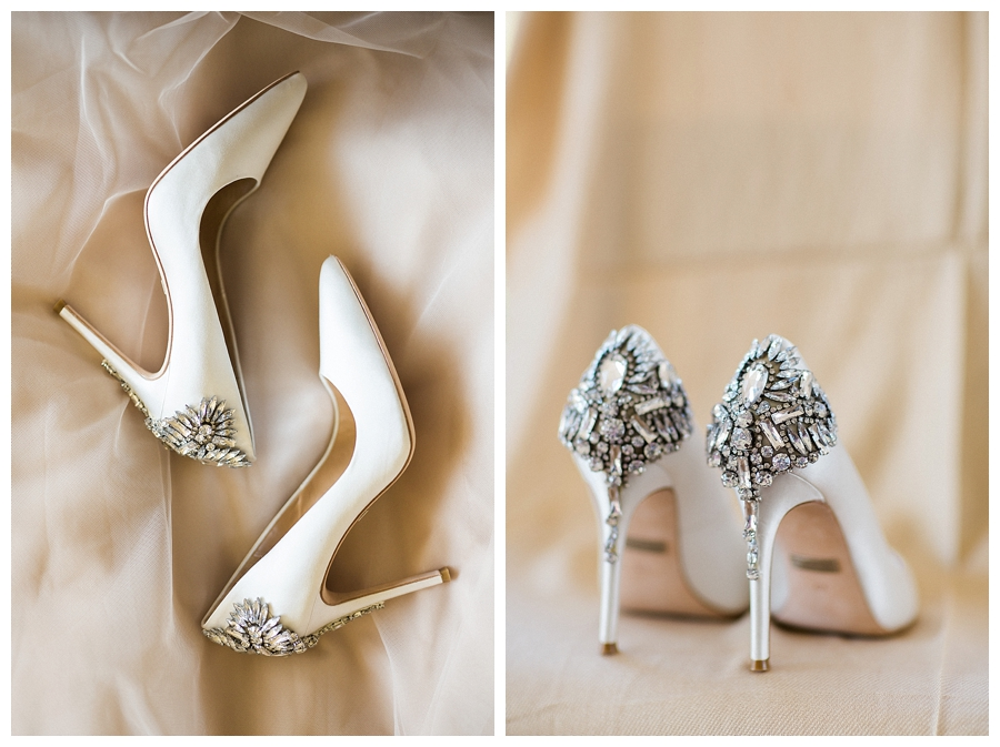 fine art wedding detail photography