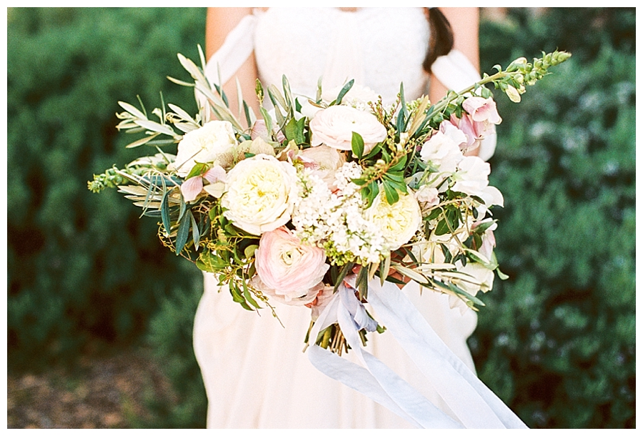 fine art floral arrangements in napa valley