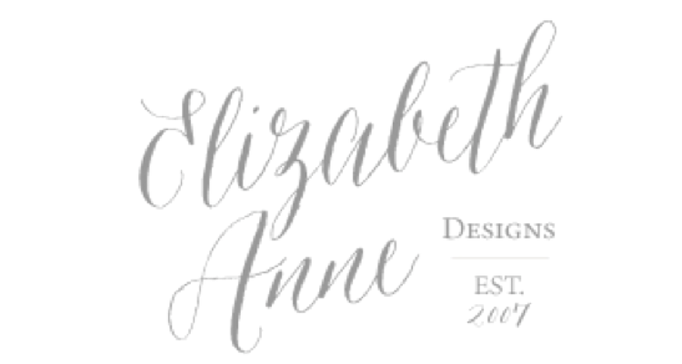 booth photographics featured on elizabeth ann designs