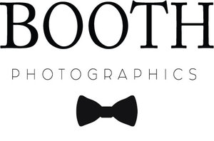 Booth Photographics