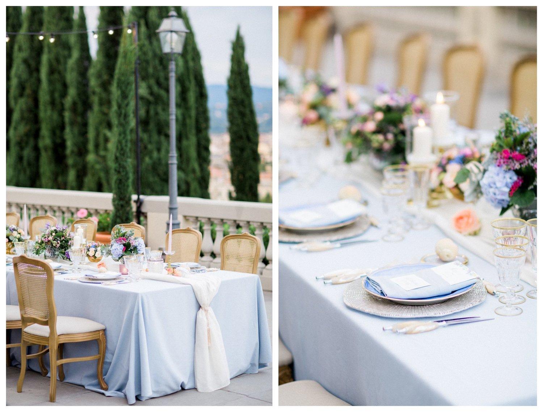 Jina & Jae | Destination Fine Art Wedding Photography at Villa la ...