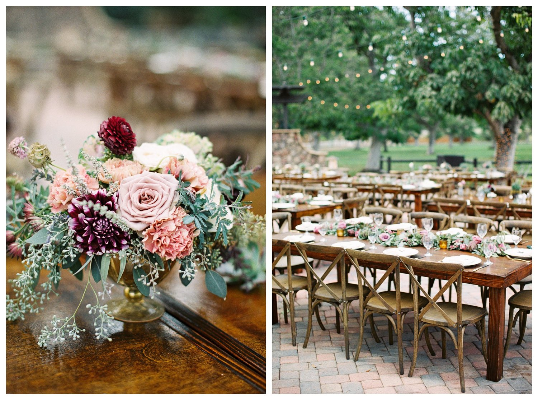 the best luxury northern california wedding venues u2014 booth