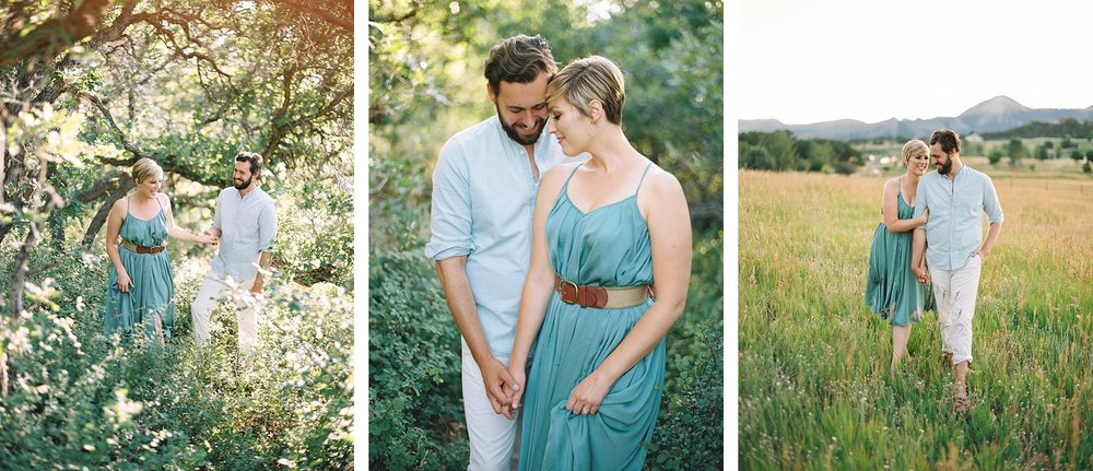midwest and destination fine art wedding photoraphers