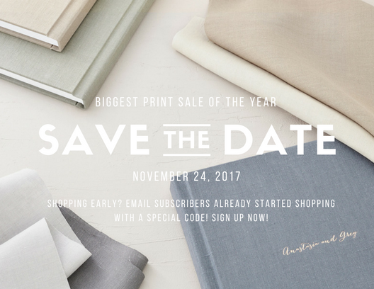 biggest print sale of the year (3).png