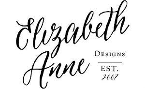 e+ann+designs.jpg