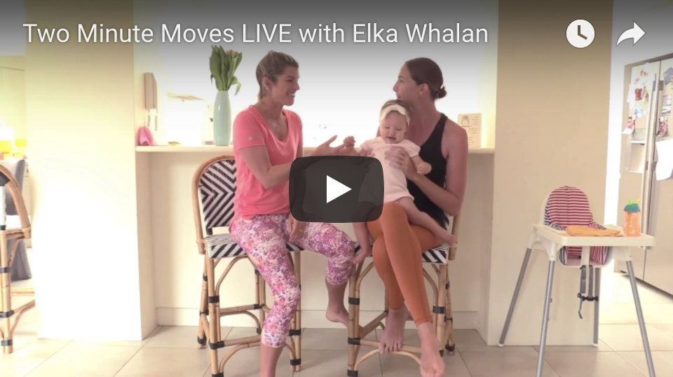 Two-Minute-Moves-Live-Elka-Whalan