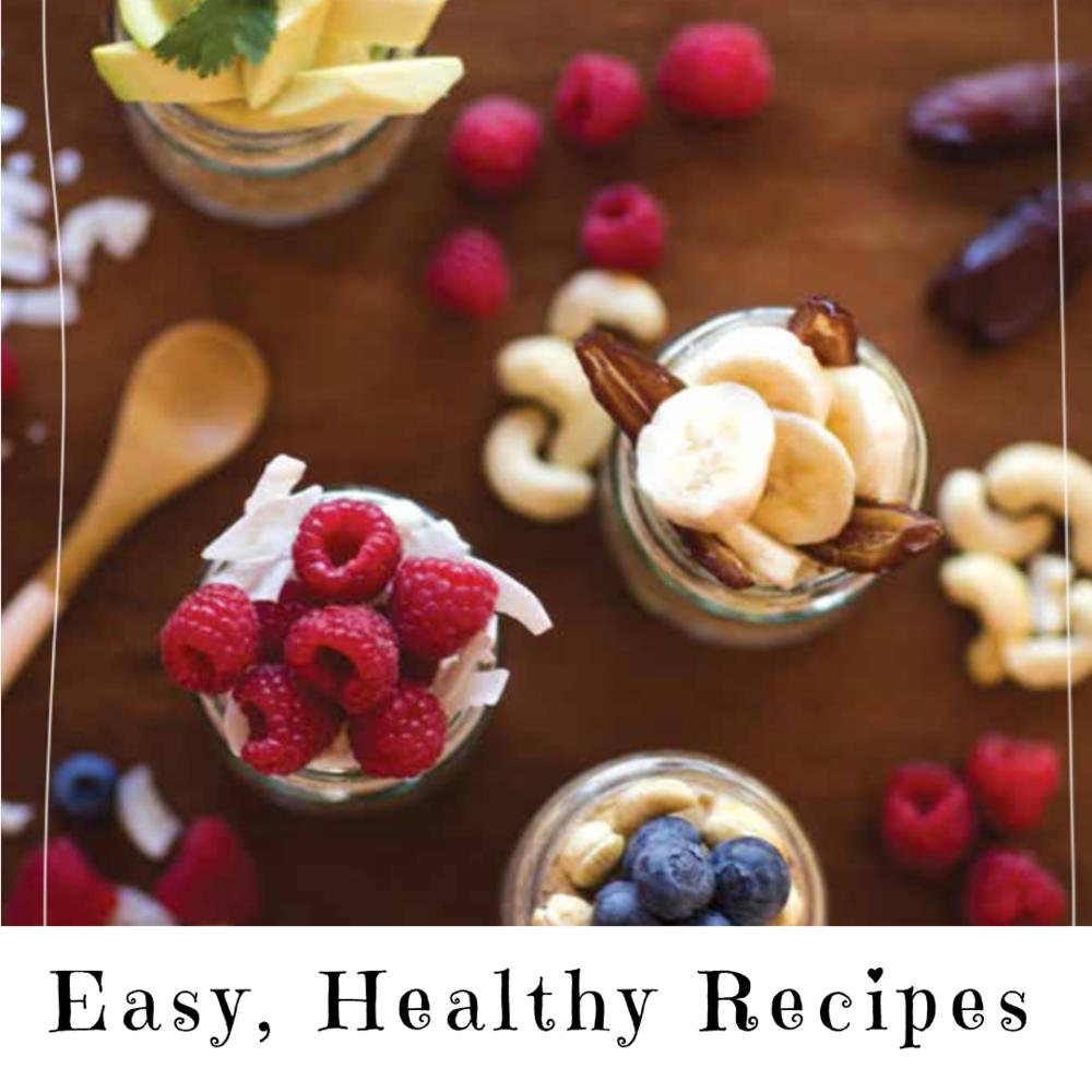 quick-healthy-breakfast-ideas