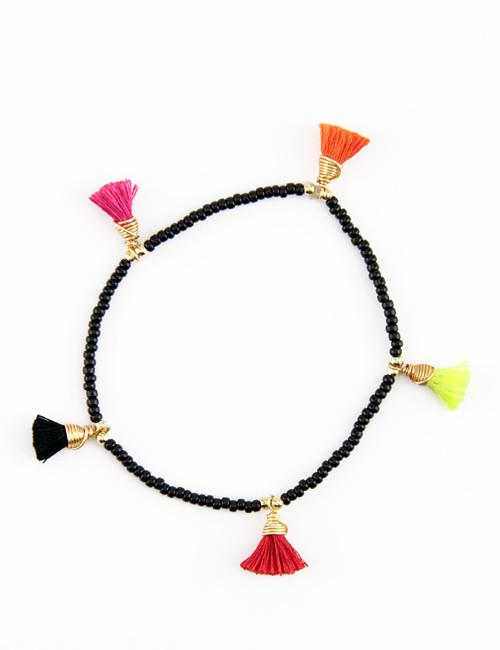 Bimi-Tassle-Bracelet-Black-500x650.jpg