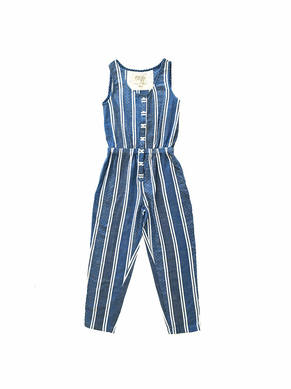 ace and jig blue jumpsuit.jpg