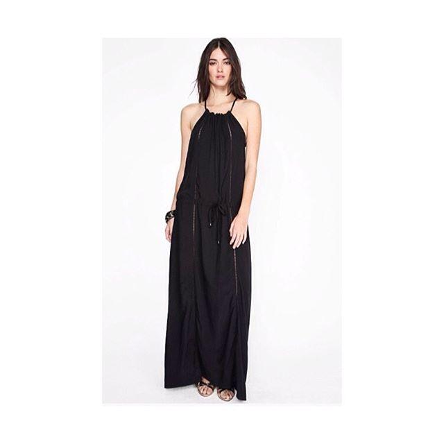 On the blog: Breezy Summer Dresses