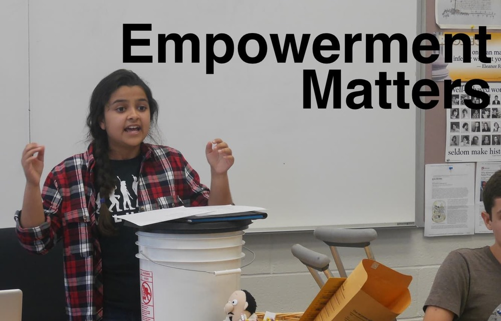 Empowerment-min.jpg