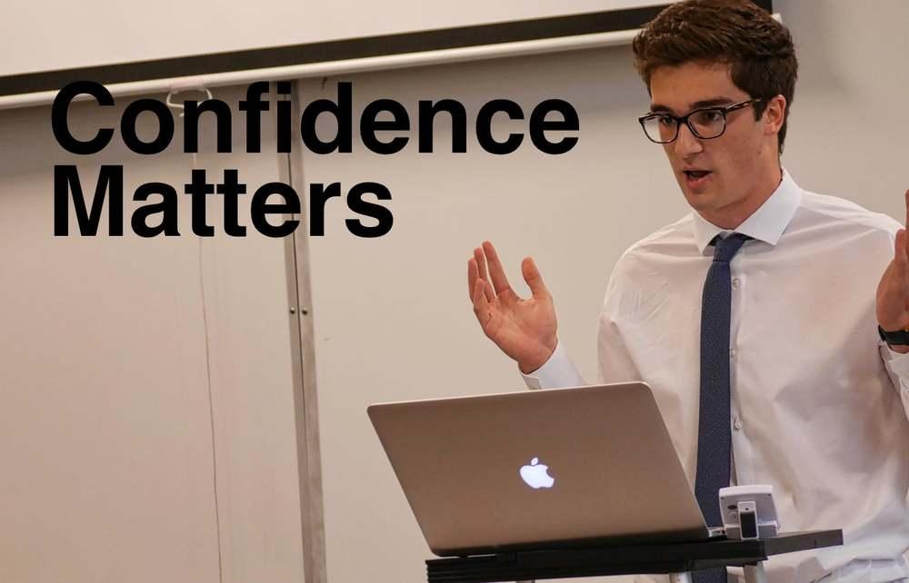 Confidence-min.jpg
