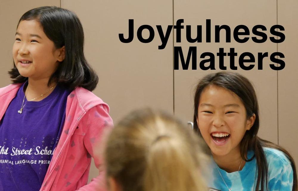Joyfulness-min.jpg