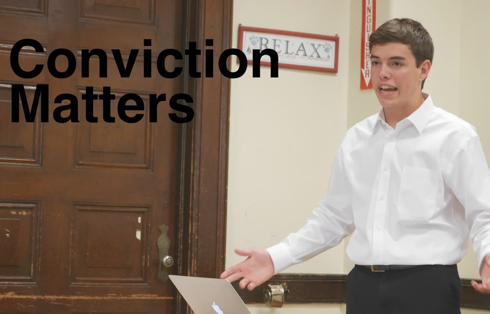 Conviction-min.jpg