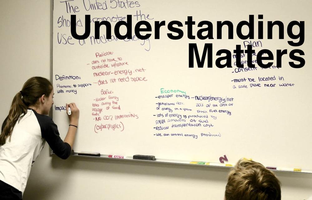 Understanding-min.jpg