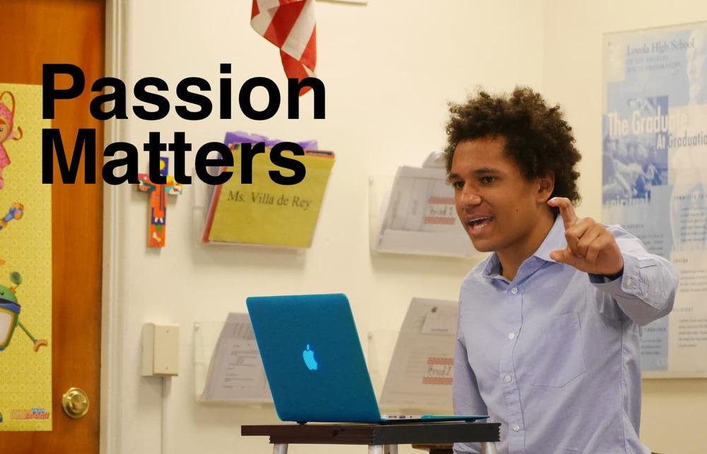 Passion-min.jpg
