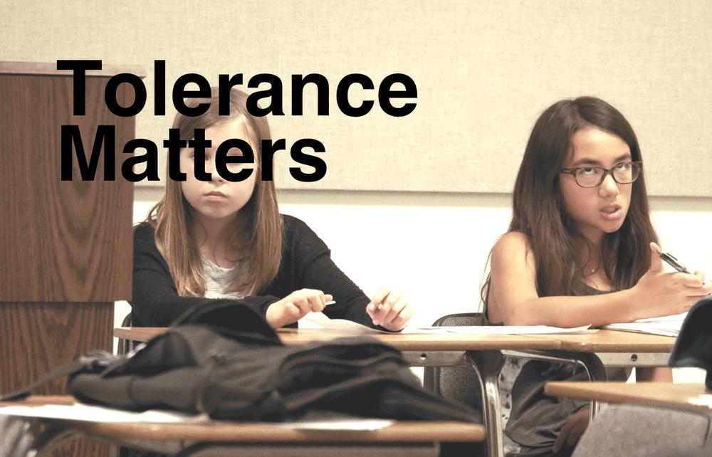 Tolerance-min.jpg